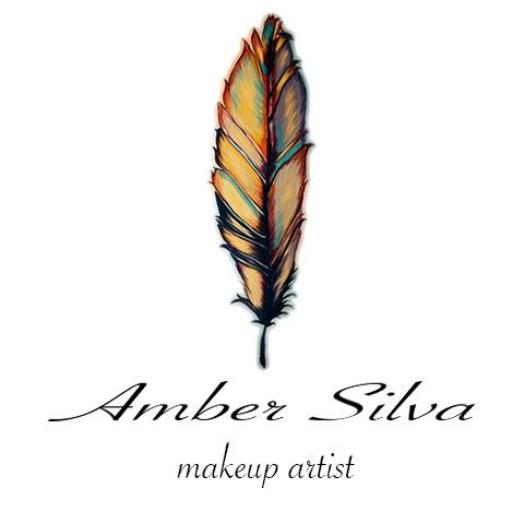 Professional Airbrush Makeup Artist in San Diego